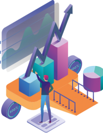 iconfinder-infographic-management-4341272_120578