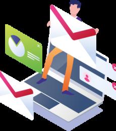 iconfinder-mail-management-4341274_120573